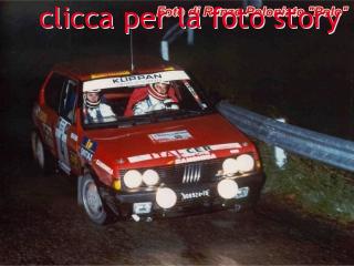 R1_Ritmo_GA_1986.jpg